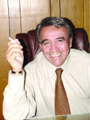 Rogelio Roy Ocotla